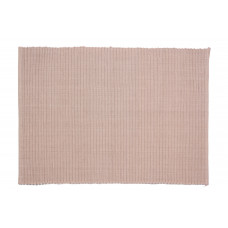 Placemats Saphire Weave - Taupe/Beige
