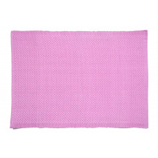 Placemats Saphire Weave - Dusty Rose