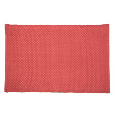 Placemats Saphire Weave - Rust