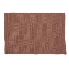Placemats Saphire Weave - Spice Brwon