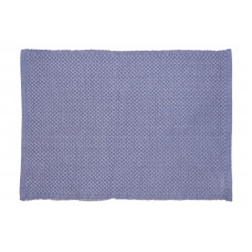 Placemats Saphire Weave - Grey