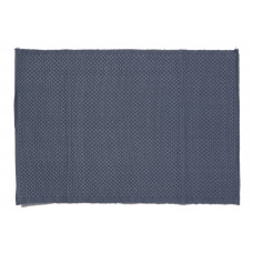 Placemats Saphire Weave - Moss Green