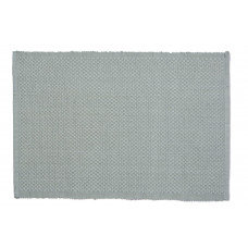 Placemats Saphire Weave - Sage Green