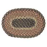 Braided Placemats - JB103