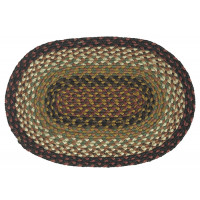 Braided Placemats - JB105