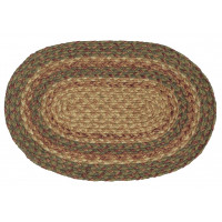 Braided Placemats - JB108