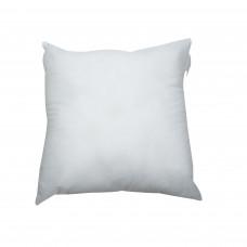 """Pillow/Cushion Insert - 17""""x17"""""""