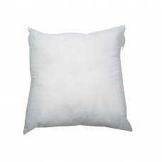 """Pillow/Cushion Insert - 20x20"""""""