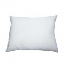 """Bed Pillow Insert - 20""""x26"""" STD."""
