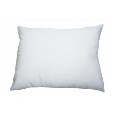 """Bed Pillow Insert - 20""""x30"""" QUEEN"""