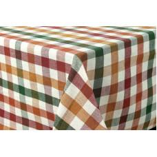 Table Cloth - Cambridge