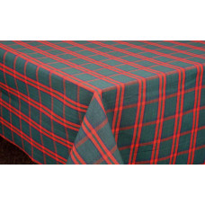 Table Cloth - Belevedre