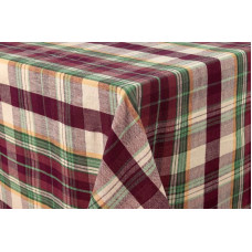 Table Cloth - Alaska