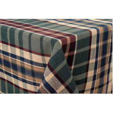 Table Cloth - Army