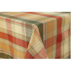 Table Cloth - Cyprus