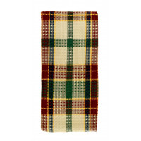 Tea Towels Pattern - Matiz