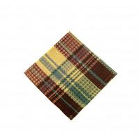 Dish Cloth Pattern - Kargil