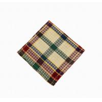 Dish Cloth Pattern - Matiz