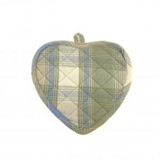 Pot Holder Heart - Montari