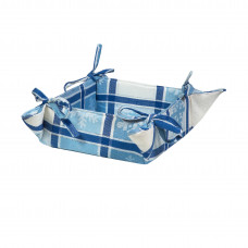 Bread basket - Snowflake