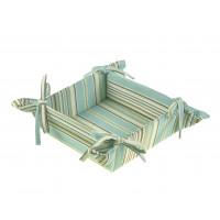 Bread basket - Seaside