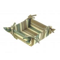 Bread basket - Woodside