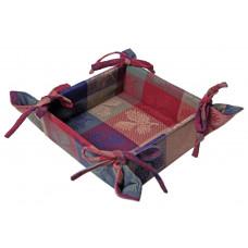 Bread basket - Pinecone