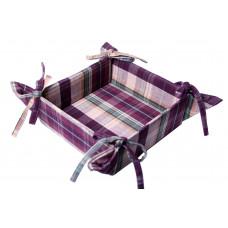 Bread basket - Alaska