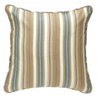 Zip Cushion Cover - Woodside