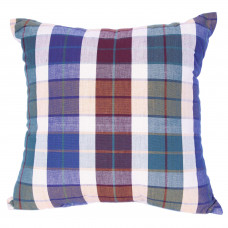 Toss Cushion - Morocco