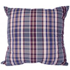 Toss Cushion - Army