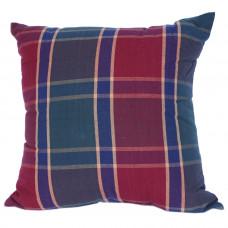 Toss Cushion - Festive Jewel