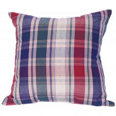 Toss Cushion - Moorpark Jewel