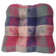 Chair Pad - Pinecone