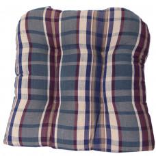 Chair Pad - Army