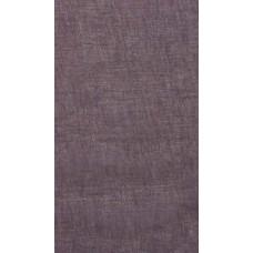 Voile / Sheer Curtain - Purple