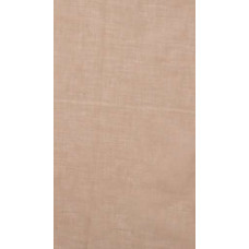 Voile / Sheer Curtain - Beige/Taupe