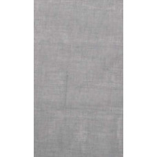 Voile / Sheer Curtain - Grey