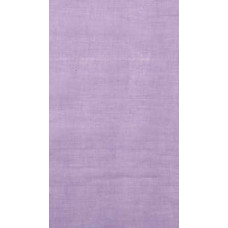 Voile / Sheer Curtain - Lavender