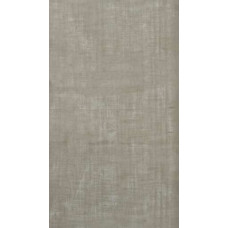 Voile / Sheer Curtain - Olive
