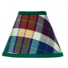 Lamp Shade - Morocco