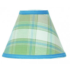 Lamp Shade - Montari