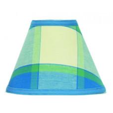 Lamp Shade - Provence